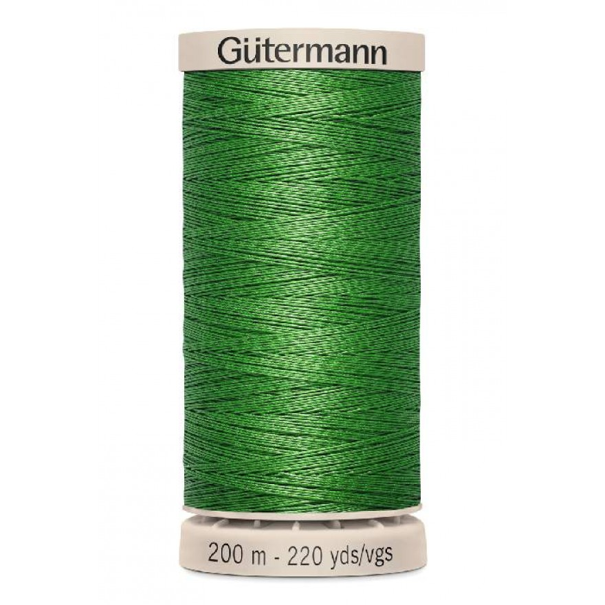 Gütermann Quilting 200 m